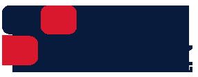 Ogontz Logo