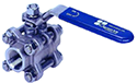 3-Piece-Full-Port-Ball-Valve-1