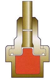 thermalactuator2