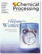 Chemical Processing mag